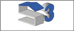 Constructie-adviesbureau S3 B.V. - 2013