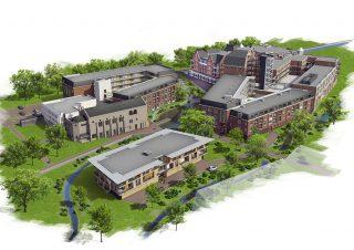 Bellevue Groesbeek